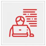 Verkkokurssi - kirjoituskoulutus