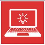 Verkkokurssien ja oppimateriaalin kirjoittaminen